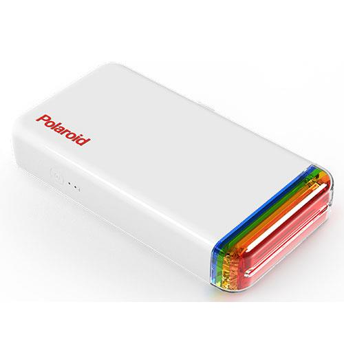 Hi-Print Pocket Photo Printer Product Image (Secondary Image 2)