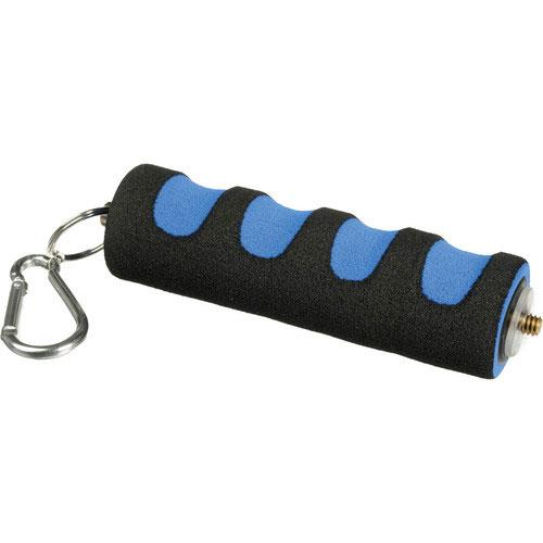 "Luxury Foam Hand Grip with 1/4"" Male Thread Product Image (Primary)"