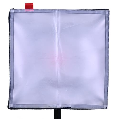ROTOLIGHT Neo Softbox Kit Product Image (Primary)