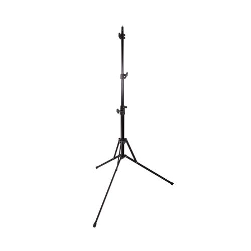 ROTOLIGHT Compact Light Stand Product Image (Primary)