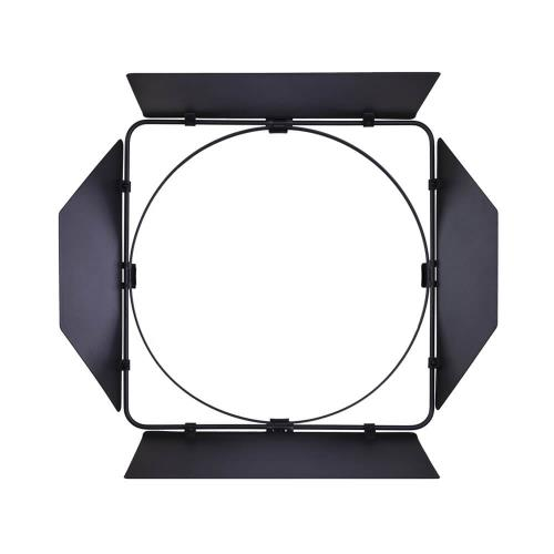 ROTOLIGHT AEOS Barn Doors Product Image (Primary)
