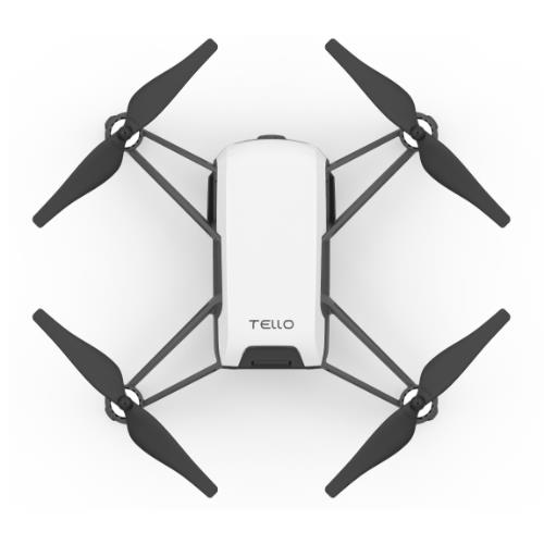 RYZE TECH TELLO DRONE Product Image (Secondary Image 1)