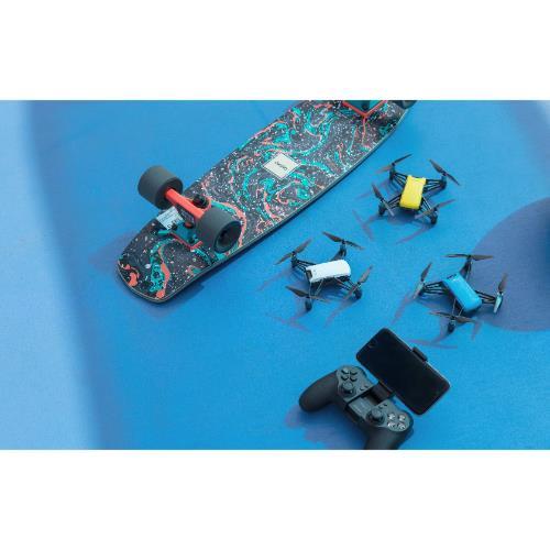 Ryze Tech Tello Drone Powered by DJI - Jessops