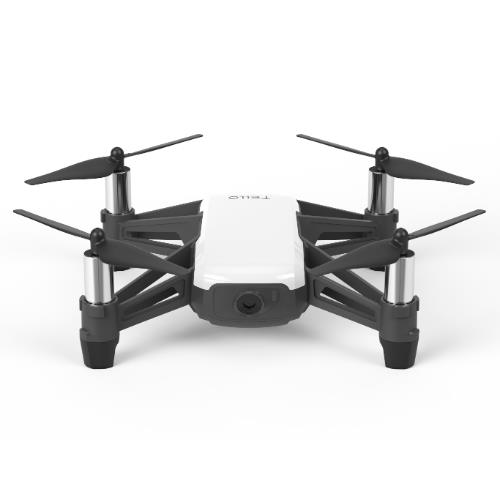 RYZE TECH TELLO DRONE Product Image (Secondary Image 5)
