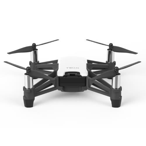 RYZE TECH TELLO DRONE Product Image (Secondary Image 9)