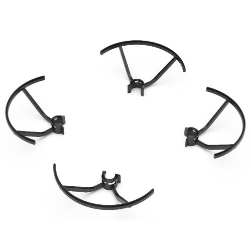 Tello Part 3 Propeller Guards Product Image (Primary)