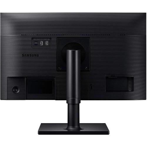 """22"""" T45F Full HD IPS Monitor Product Image (Secondary Image 3)"""
