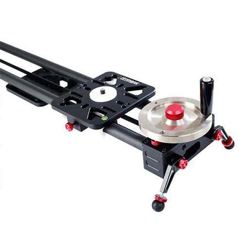 80cm Carbon Fibre Slider Product Image (Secondary Image 2)