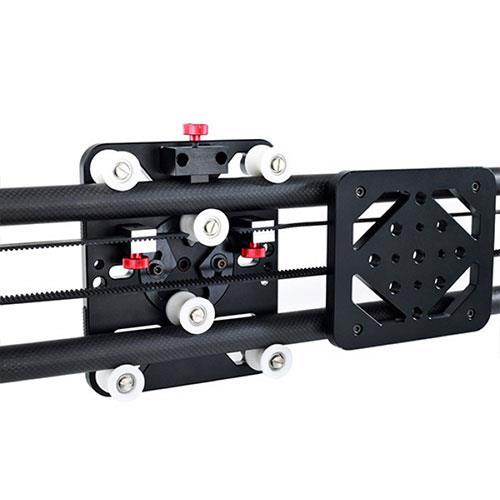 80cm Carbon Fibre Slider Product Image (Secondary Image 3)