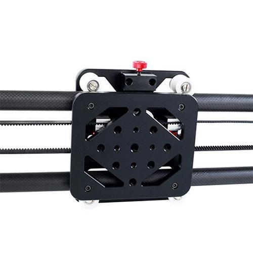 80cm Carbon Fibre Slider Product Image (Secondary Image 4)