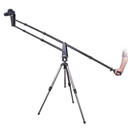 Sevenoak SKJA20 Carbon Fibre Jib Arm  Product Image (Primary)
