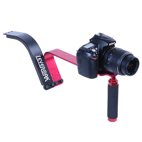 SKVC01 Shoulder Support Rig Product Image (Secondary Image 1)