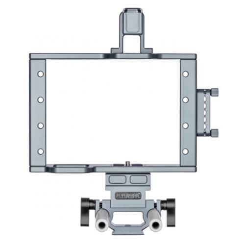 DSLR Camera Cage Product Image (Secondary Image 1)