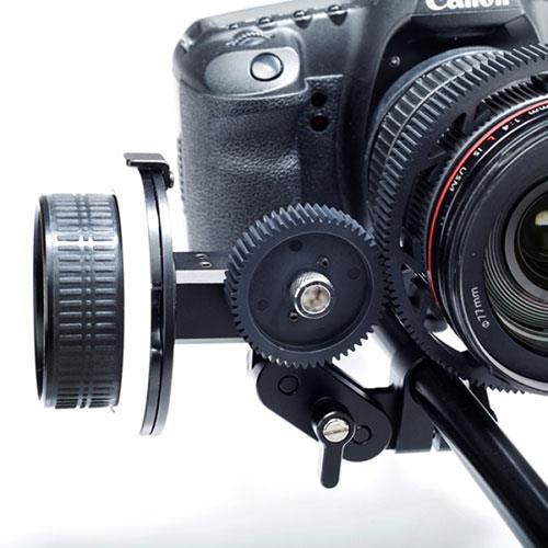 Sevenoak SKFX1 Follow Focus  Product Image (Secondary Image 2)