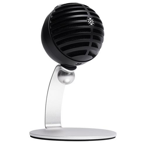 MV5C Home Office Microphone Product Image (Primary)