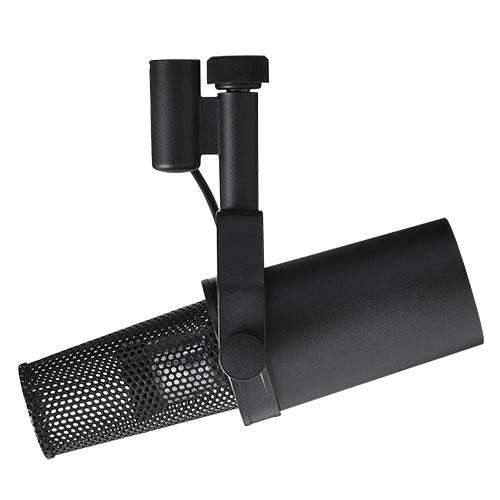 SM7B Vocal Microphone Product Image (Secondary Image 2)