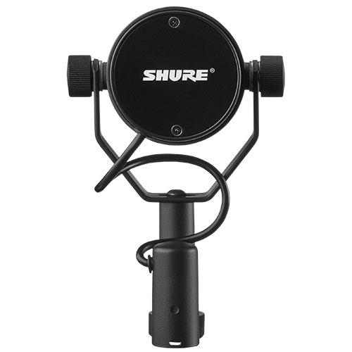 SM7B Vocal Microphone Product Image (Secondary Image 5)