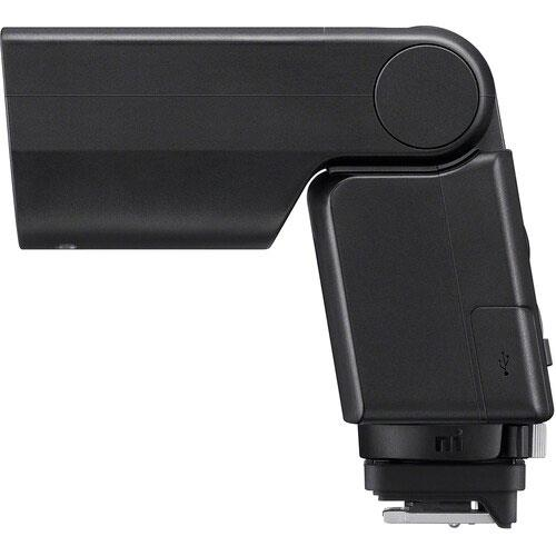 HVL-F28RM External Flash Product Image (Secondary Image 2)