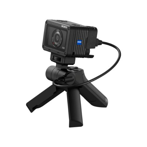 Sony VCT-SGR1 Grip Product Image (Secondary Image 2)