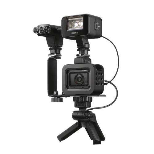 Sony VCT-SGR1 Grip Product Image (Secondary Image 7)