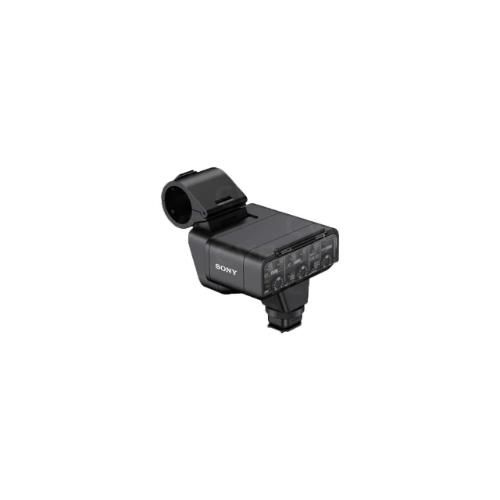 SONY XLR-K3M AUDIO KIT Product Image (Secondary Image 1)