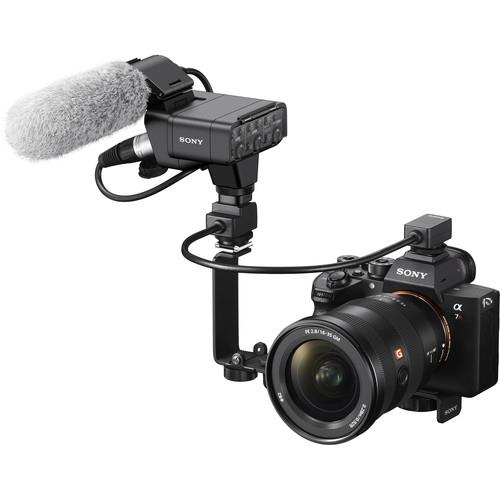 SONY XLR-K3M AUDIO KIT Product Image (Secondary Image 4)