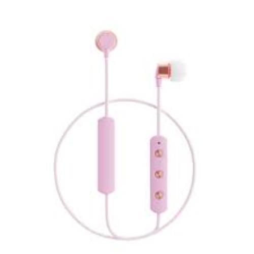 Sudio Tio Pink Product Image (Primary)
