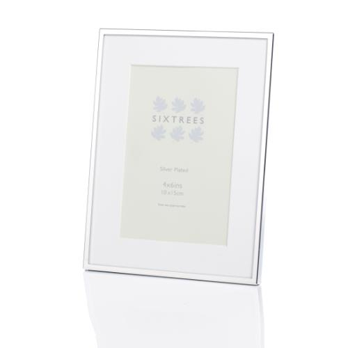 Park Lane Silver 8x10 Product Image (Primary)