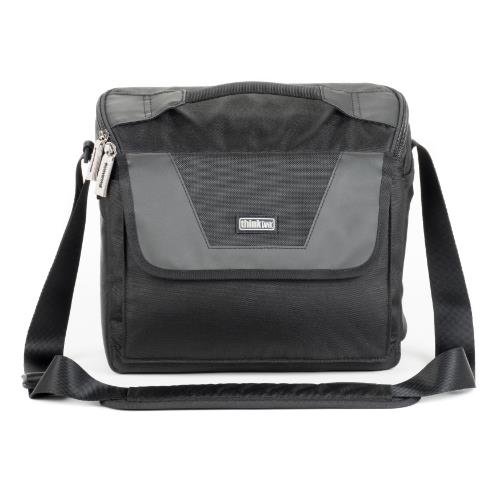T Tank Storyteller 10 Product Image (Primary)