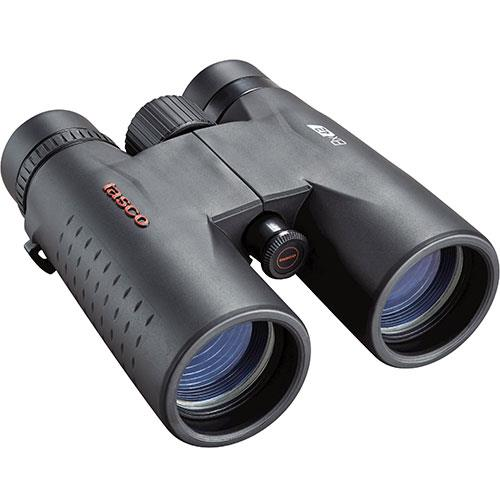 Essentials 8x42 Roof Prism Binoculars Product Image (Primary)