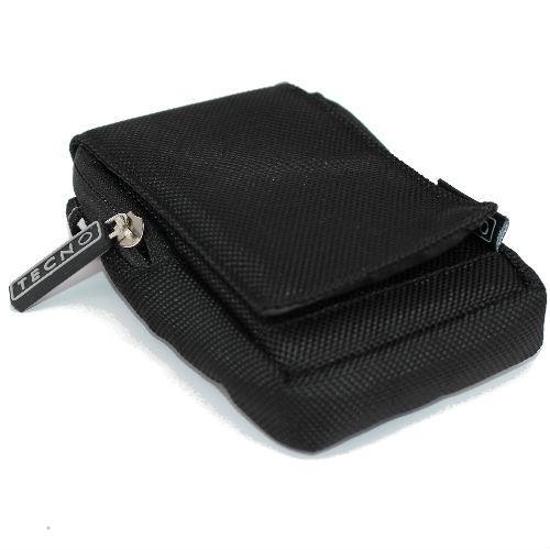 Compact Case - Medium Product Image (Secondary Image 1)