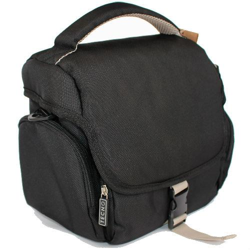 Gadget Bag Product Image (Primary)