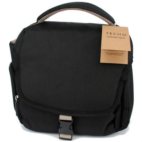 Gadget Bag Product Image (Secondary Image 1)