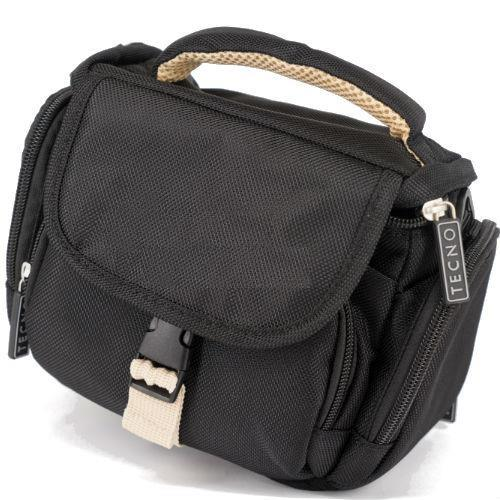 Shoulder Bag - Medium Product Image (Secondary Image 1)