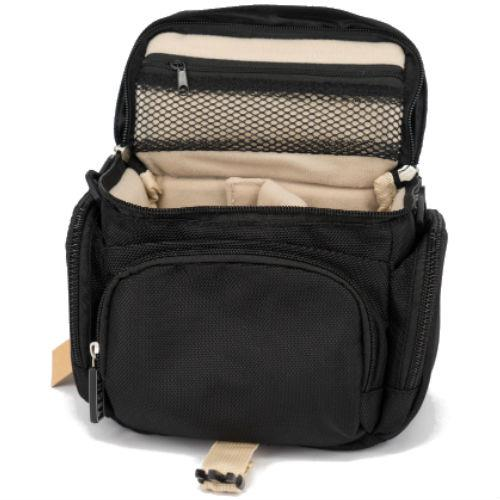 NEW TECNO SHOULDER BAG MED Product Image (Secondary Image 2)