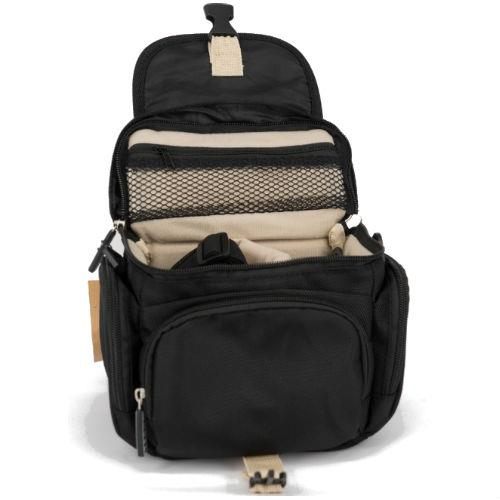 NEW TECNO SHOULDER BAG MED Product Image (Secondary Image 3)