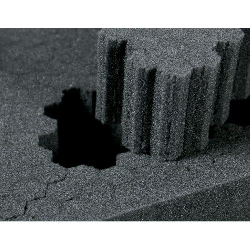 VANGUARD SUPREME 37F Product Image (Secondary Image 4)