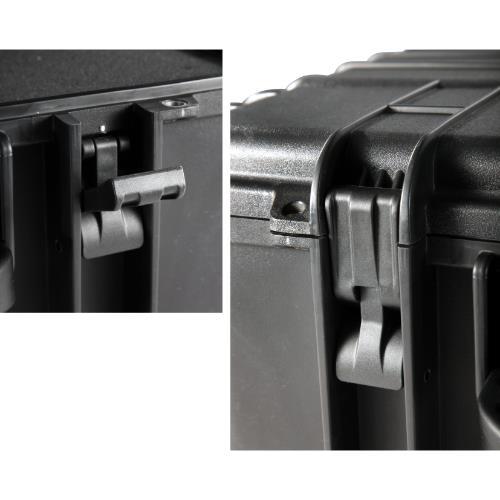 VANGUARD SUPREME 37F Product Image (Secondary Image 6)