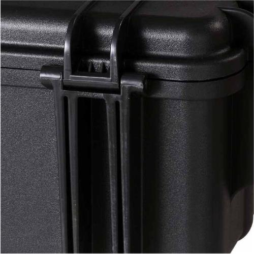 Supreme 27D Waterproof Case With Divider Bag Product Image (Secondary Image 6)