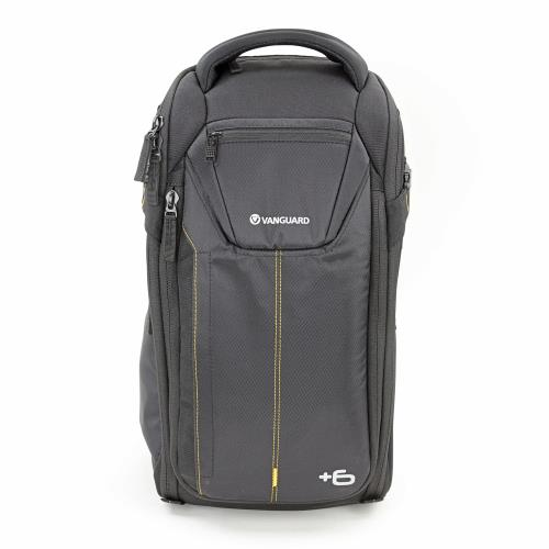 Alta Rise 43 Sling bag Product Image (Primary)
