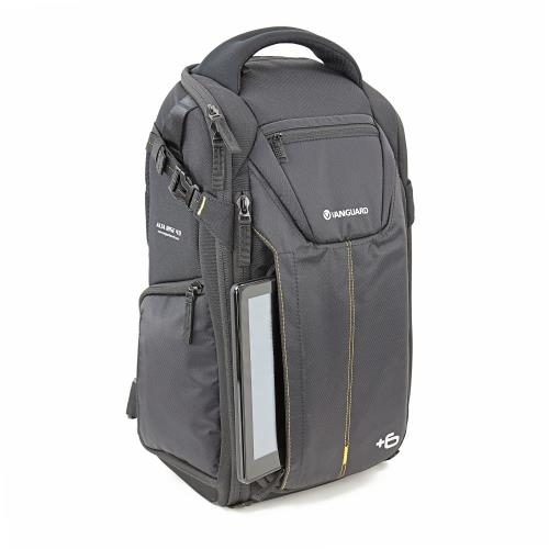 Alta Rise 43 Sling bag Product Image (Secondary Image 1)