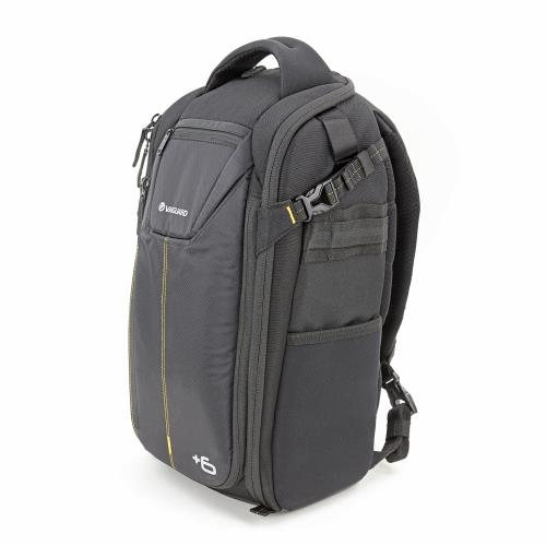 Alta Rise 43 Sling bag Product Image (Secondary Image 2)