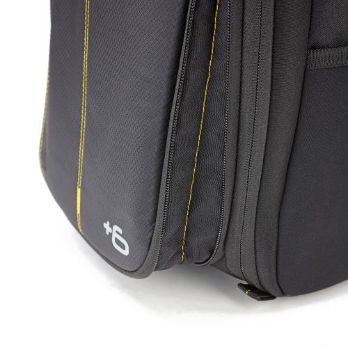 Alta Rise 43 Sling bag Product Image (Secondary Image 3)