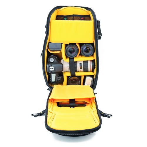Alta Rise 43 Sling bag Product Image (Secondary Image 4)