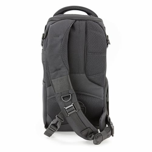 Alta Rise 43 Sling bag Product Image (Secondary Image 5)