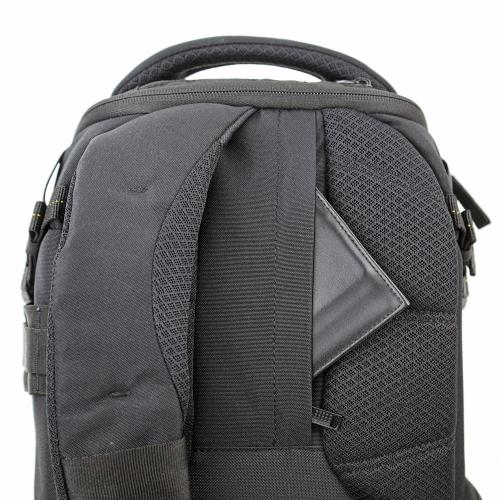 Alta Rise 43 Sling bag Product Image (Secondary Image 8)