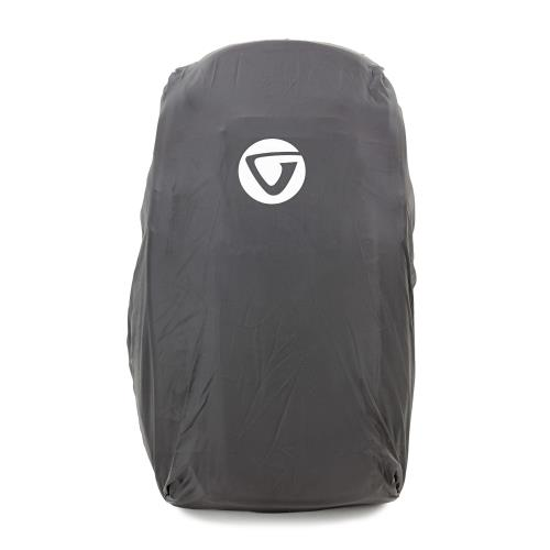 Alta Rise 43 Sling bag Product Image (Secondary Image 9)