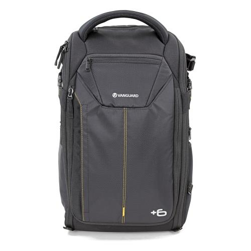 Alta Rise 45 Backpack Product Image (Primary)