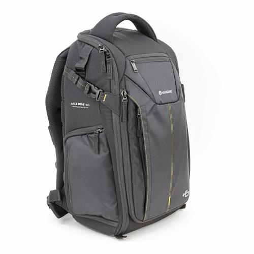Alta Rise 45 Backpack Product Image (Secondary Image 1)