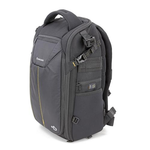 Alta Rise 45 Backpack Product Image (Secondary Image 2)